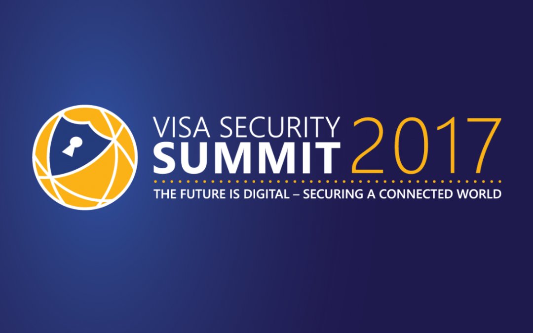 Austreme Showcases Merchant Compliance Technologies at Visa Security Summit 2017 in Seoul, Korea