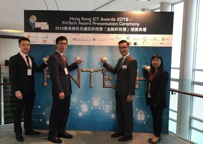ICT Award 2018-5