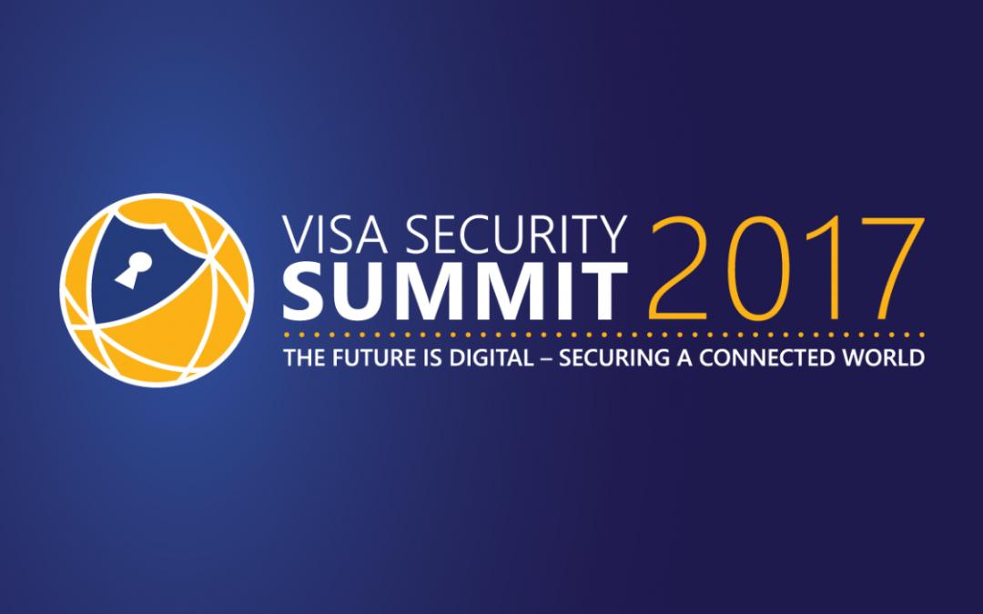 Austreme Showcases Merchant Compliance Technologies at Visa Security Summit 2017 in Seoul, Korea