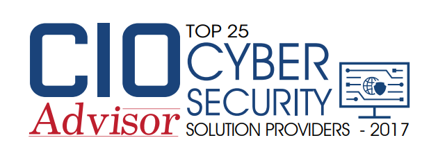 Website Security Audit - Top 25 APAC Cyber Security Providers