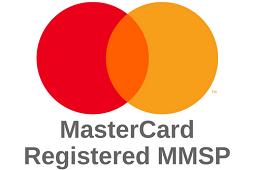 万事达卡「注册商户监察服务商」- MMSP