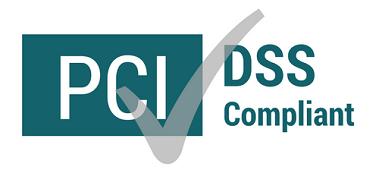 PCI-DSS Compliant MMSP