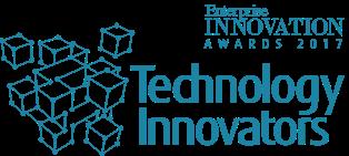 2017香港资讯及通讯科技奖 - 最佳智慧香港奖 (开放数据/大数据应用)