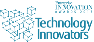 Hong Kong ICT Awards 2017