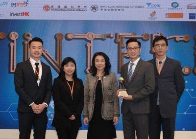 ICT Award 2018-4